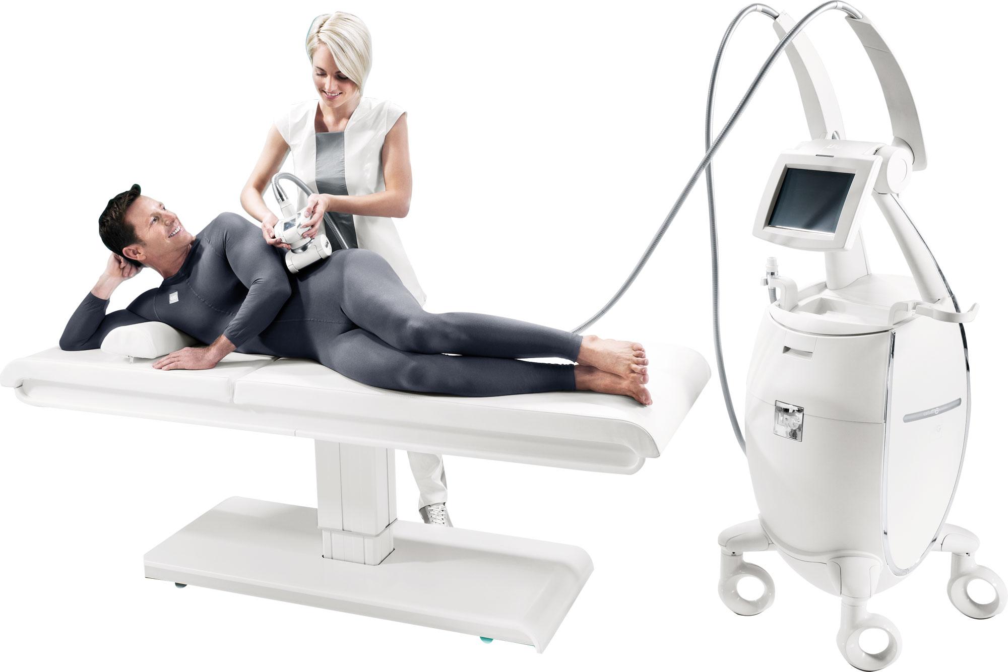 lpg massage stockholm